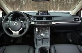 lexus ct200h used toronto comparison lexus ct 200h vs mercedes benz b 250 toronto star