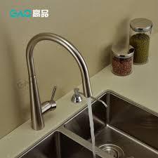 Faucets Online German Kitchen Faucets Online Best Faucets Decoration