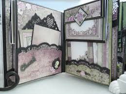 Old Fashioned Photo Albums Best 25 Photo Album Scrapbooking Ideas On Pinterest Diy