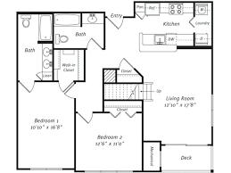 average master bedroom size average size for master bedroom standard master bedroom size