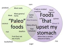 why paleo didn u0027t fix my ibs hunt gather love
