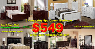 100 home design stores los angeles furniture used furniture