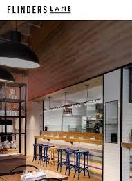 Design For Home Addition Stamford Ct Flinders Lane Stamford To Mark Australia Day On Jan 26