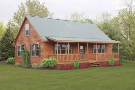 cabin style homes cabin style modular homes cabin prefab homes 2
