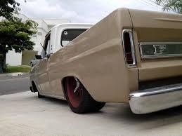 759 best ford trucks images on pinterest ford trucks custom