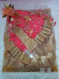 wedding dresses packing best 25 trousseau packing ideas on indian wedding