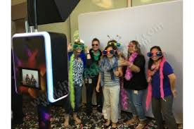 Photo Booth Rental Miami Photo Booth Rentals Interactive Entertainment Group Inc