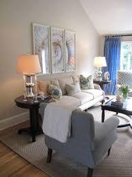 100 livingroom theatres living room theatres pdx living