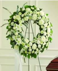 cheap funeral homes home page for wreaths http www warriorforum members