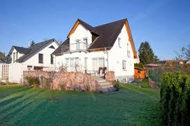 Haus Mietkauf Haus Zu Vermieten 57075 Siegen Mapio Net
