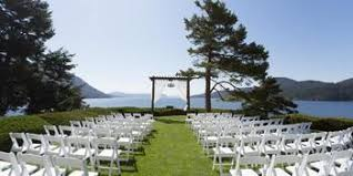 inexpensive wedding venues island compare prices for top wedding venues in san juan islands washington