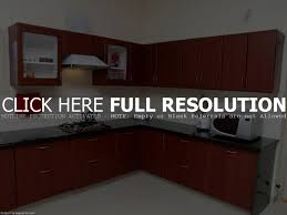 kitchen stencil designs and cottage design trends filled by great
