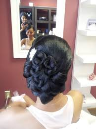 long black hairstyles 2015 with pin ups 1560 best african american wedding hairstyles images on pinterest