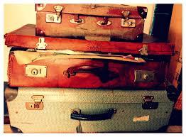 suitcases life suitcases sixblocksfromthecity