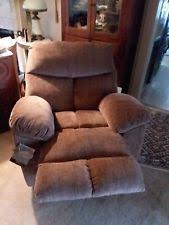 sunroom recliner chairs ebay
