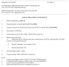 mole ratio worksheet answers chemistry mole ratio worksheet