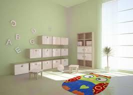 spot chambre enfant tapis chambre enfant garon spot bébé battement conception de maison