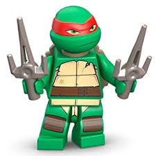 teenage mutant ninja turtles findmyminifigure com