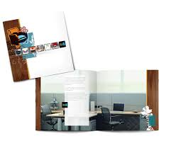 Office Furniture Brochure by Furniture Design Catalogue Amazing Decoration 615294 Decorating