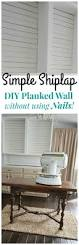 temporary peel off wall paint how to cover walls with fabric home decor decorating white without