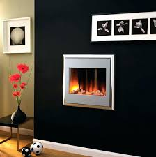 Wall Mounted Electric Fireplace Heater Hanging Electric Fireplace Heater U2013 Photopoll