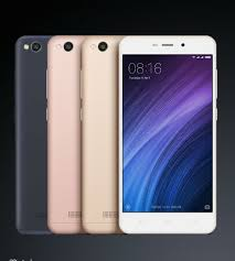 Redmi 4a Xiaomi Redmi 4a 16 Gb Gold Price Buy Xiaomi Redmi 4a 16 Gb