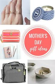 mothers gift ideas s day gift ideas a s day gift guide
