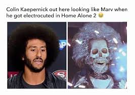Colin Kaepernick Memes - colin kaepernick archives welcome and have fun