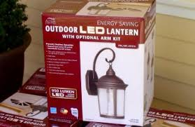 outdoor lighting replacement light bulbs communico consulting