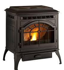 quadra fire mt vernon ae pellet stove fireplace creations