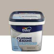 dulux cuisine et bain peinture cuisine et bain dulux cuisine et bains marron