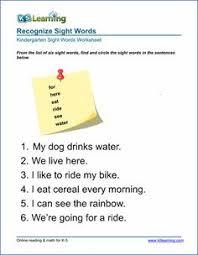 writing money amounts 11 worksheets teaching ideas and