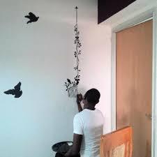 Design Wall Art Mural Paintings And Interior Wall Art Design Lagos Nigeria