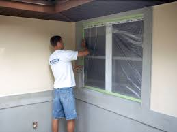 painters in clermont fl call us 352 818 3162