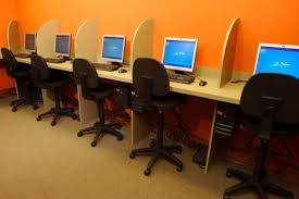 beautiful internet cafe furniture 91 in exterior house design with