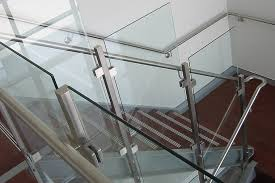 Industrial Stairs Design Industrial Stairs