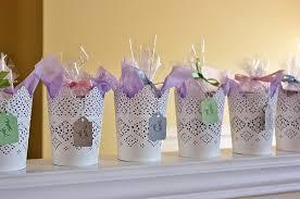 wedding shower favors bridal shower favors candleholders and custom matchboxes