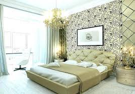 Cheap Bedroom Chandeliers Bedroom Chandeliers Ideas Parhouse Club