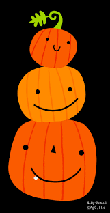 jackolantern screensavers 13 best fall images on pinterest wallpaper backgrounds desktop