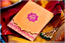 south asian wedding invitations indian bridal makeup ideas for a south indian wedding by swans