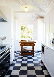 black and white kitchen floor images should we do black white checkerboard floors in our