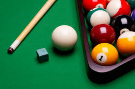 how to move a pool table across the room san ramon pool table repairs san ramon pool table refelting pool