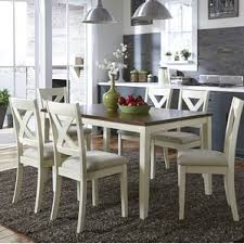 kitchen nook furniture dinettes breakfast nooks you ll wayfair