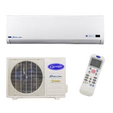 carrier air conditioners service clements