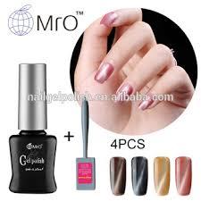 china glaze nail polish colors buy chrome nail polish gel glaze