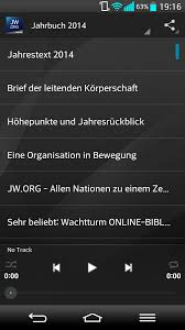 jw org app for android jw org player 1 6 apk android audio apps