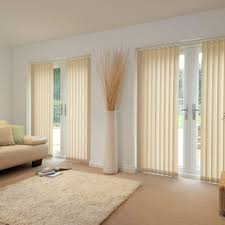 blinds vertical blinds unbelievable vertical blinds used as room