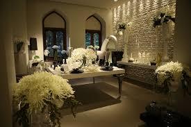 home decor in mumbai simone arora u0027s new store opening in mumbai vg table decorations