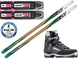 backcountry sporten ranger buty alpina bc 1550 7075222375