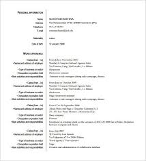 Stage Manager Resume Template Best Mba Thesis Statement Examples I Am An Introvert Essay